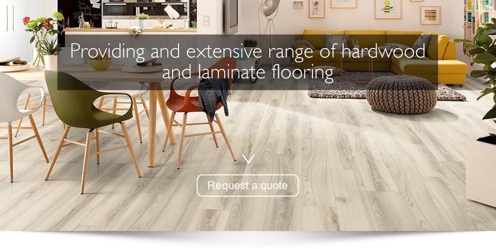 Avalon Flooring Glasgow Hardwood And Laminate Flooring Karndean